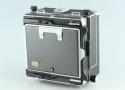 Linhof Master Technika 4x5 Large Format Film Camera #28314