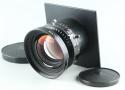 Schneider-Kreuznach Apo-Symmar 300mm F/5.6 MC Lens #28337