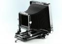 Toyo 810M 8x10 Large Format Film Camera #28818
