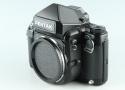 Pentax 67 II Medium Format SLR Film Camera #28943