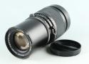 Hasselblad Carl Zeiss Sonar Superachromat 250mm F/5.6 CF Lens #29200