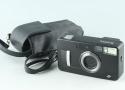 Fujifilm Natura Black F/1.9 35mm Point & Shoot Film Camera #29721
