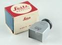 Leica Leitz 21mm Finder #31339