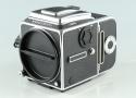 Hasselblad 503CW Medium Format Film Camera #33300