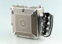 Linhof Technika 4x5 Lrage Format Film Camera #33961