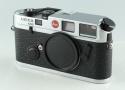 Leica M6 Panda 35mm Rangefinder Film Camera #34870