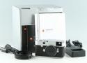 Leica M10-P Digital Rangefinder Camera With Box #35405L