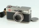 Leica CM Zoom 35mm Point & Shoot Film Camera #35458