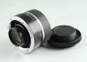 Leica Apo-Extender-R 1.4x for 280mm F/2.8 Leica R #35933C2