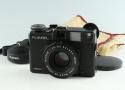Plaubel Makina670 Medium Format Film Camera #36151E1