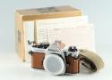 Nikon FM2N Lapita 35mm SLR Film Camera With Box #36203L4