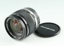 Olympus OM-System Zuiko Auto-W 21mm F/2 Lens #37128F4