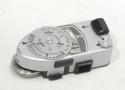 【ジャンク】 Leica-METER MR