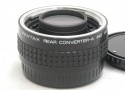 REAR CONVERTER-A 645 1.4X FOR 1:4 300mm ED<IF>