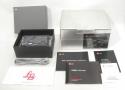 "【美品】 LEICA M7 ""JAPAN"" (0.72) Black Chome"