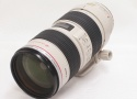 EF 70-200mm 1:2.8 L IS USM