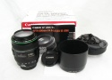 【難あり】 EF 70-300mm 1:4.5-5.6 DO IS USM