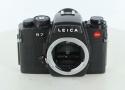 LEICA R R7(BK)