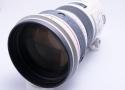 キヤノン EF300/2.8L IS USM