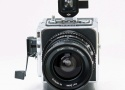 HASSELBLAD SWC + Finder + A-24Set