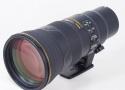 ニコン AF-S 500/5.6E PF ED VR