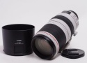 EF 100-400mmF4.5-5.6L IS II USM 【中古】(L:498)
