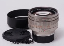 M-HEXANON 50mmF1.2 Limited 【中古】(L:474)