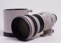 EF300mmF2.8L IS 【中古】(L:697)