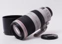 EF100-400mm F4.5-5.6L IS II USM 【中古】(L:456)