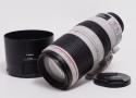 EF 100-400mmF4.5-5.6L IS II USM【中古】(L:455)