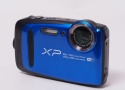 FinePix XP120【中古】(B:186)