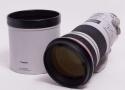 EF300mm F2.8L IS II USM【中古】(L:376)