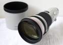 EF 400/2.8L IS II USM 【中古】(L:046)