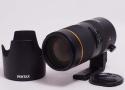 HD D FA 70-200mmF2.8 ED DC AW(L:061)【中古】