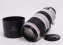 EF 100-400mmF4.5-5.6L IS II USM 【中古】(L:733)