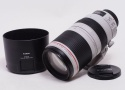 EF 100-400mmF4.5-5.6L IS II USM 【中古】(L:770)