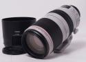 EF100-400mmF4.5-5.6L IS II USM【中古】 (L:719)