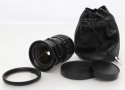 CarlZeiss Distagon T* CFi 40mm F4 S331-2M2A