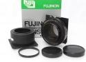 FUJINON・C 600mm F11.5 M562-2B3