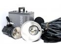 CLX-2500 2灯セット