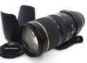 "SP AF70-200mm F2.8Di  VCUSD ""A009""(ニコンマウント)"