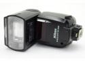 Nikon SB-5000 【B】