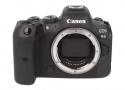 Canon EOS R6 BODY【A】