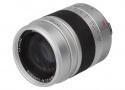 Leica ズマリットM90 Silver F2.4 6bit【B】