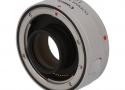 Canon Extender EF1.4X III 【A】