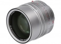 Leica ノクティルックスM50 F0.95 ASPH シルバー【AB】