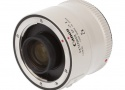 Canon Extender EF2X II  【AB】