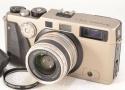 TX-1 45mm オリジナルストラップ付
