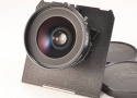 MC Super Angulon 65mm F5.6