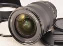 FE 16-35mm F2.8 GM Eマウント